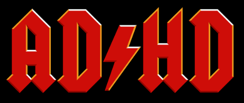 adhd acdc tribute band bon scott era acdc covers in