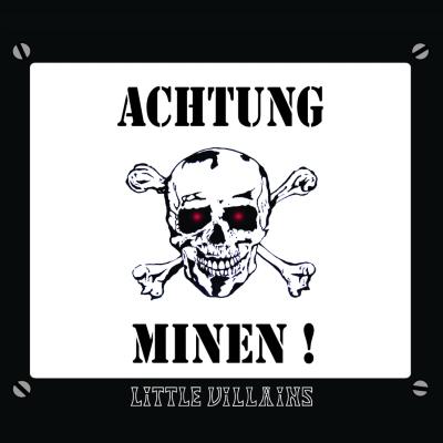 Achtung Minen - Little Villains
