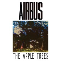 Airbus Apple Trees