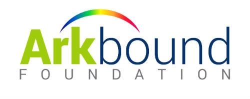 Arkbound Foundation