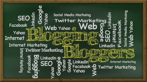How To Make Money Blogging: 11 Ways To Earn Money Writing