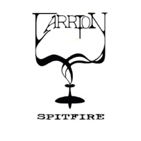 Airbus (Carrion) Spitfire