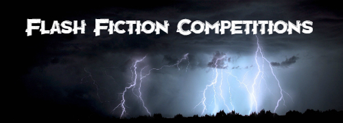 Flash Fiction Writing Competitions