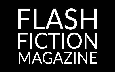 Flash Fiction Magazine Free Course