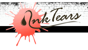 Ink Tears .com Logo
