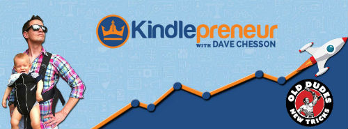 Kindlepreneur Free Amazon Ads Video Course