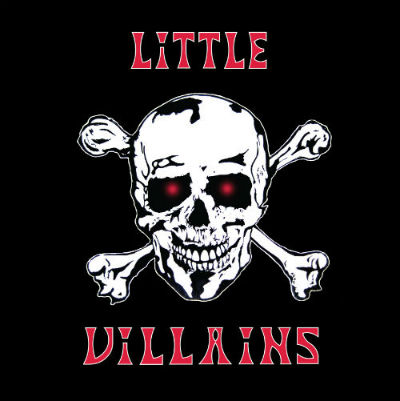 Little Villains
