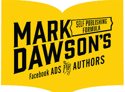Mark Dawson Facebook Ads For Authors Free Course