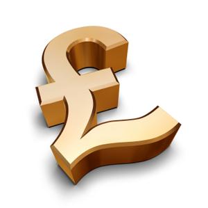 ... Write essays for money uk   Writing Service For money uk essays write