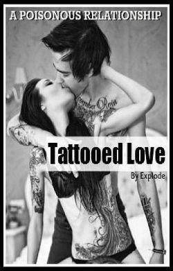 Tattoed Love