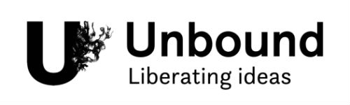 Unbound, Liberating Ideas