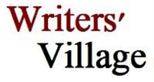 Writers Village logo