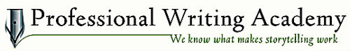 Professional Writing Academy